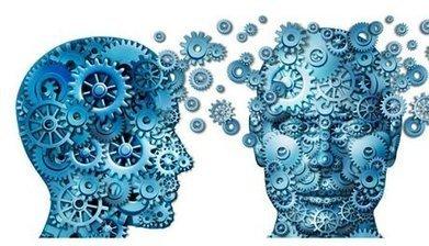 #Estrategia #RRHH: ¿Cuánto cuesta la rotación de #Talento? Los 3 factores clave | Empresa 3.0 | Scoop.it