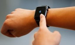 Why a New York restaurateur is arming employees with Apple Watches | Nettoyage de Conduits de Ventilation | Scoop.it