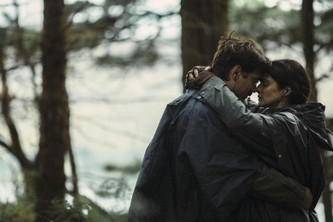 """""""The Lobster"""": Good Catch! 