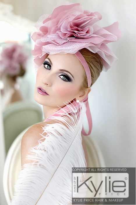 Airbrush makeup | Makeup artist Sydney | Scoop.it