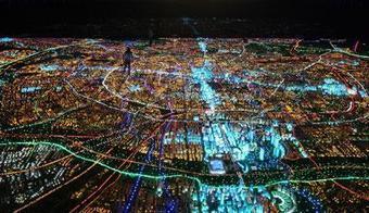 ¿Ciudades inteligentes versus ciudadanos inteligentes? | Redes sociales | Scoop.it