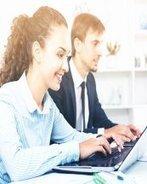 7 maneras de hacer que tu equipo confíe en ti | Educacion, ecologia y TIC | Scoop.it