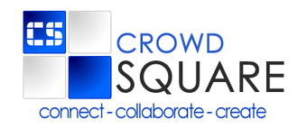CrowdSquare and The Crowd Sourcing Revolution | Global Brain | Scoop.it