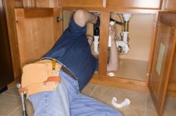 Reliable plumbing contractor in Coeur d'Alene by Rants Plumbing Inc | Rants Plumbing Inc | Scoop.it