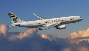 Etihad Airways expands check-in options - Business Balla | Trending: Business Daily News | Scoop.it