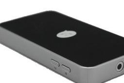 Gérer jusqu'à 5 cartes SIM en même temps grâce au dispositif PowerBlue. | Geeks | Scoop.it