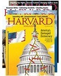 Assessing online course enrollments | Harvard Magazine May-Jun 2014 | Aprendiendo a Distancia | Scoop.it