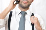 Il Senato approva le libere professioni. | Istituto Cortivo | News pubblicità | Scoop.it