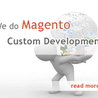 Importance of Magento