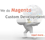 Landing Page Conversions | Importance of Magento | Scoop.it