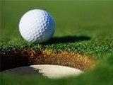 """GOLF - """"Tous au golf"""", pour apprendre gratuitement à manier son ...   Le Meilleur du Golf   Scoop.it"""