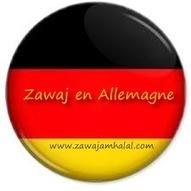 Algérois en Allemagne pour mariage | zawaj | Scoop.it