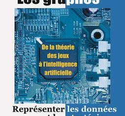 Livres mathématiques : les hors série de Tangente | Culture | Scoop.it