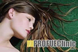 Hajbeültetés nőknek fájdalommentesen és garanciával | Fashion - Divat | Scoop.it