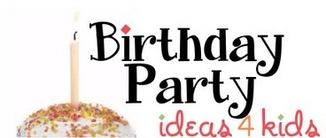 Tween Party Games | Tween Girls | Scoop.it