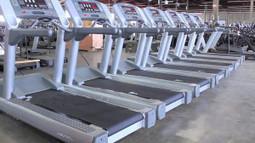 Treadmill Repairs-Should I Consider It If My Machine Is In Warranty Period?Treadmill Repairs Melbourne | Treadmill Repairs Melbourne | Tread mill | Scoop.it