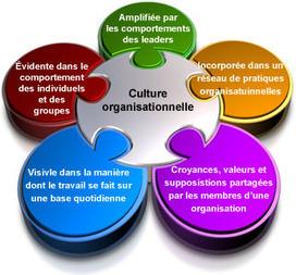 Les méthodes et stratégies en gestion du changement   Le cadre de santé face aux changements organisationnels   Scoop.it