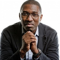 Dancing in the Street: A Q&A With Director Kwame Kwei-Armah  | Artinfo | Music, Theatre, and Dance | Scoop.it