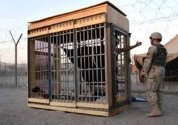 #Americans #Abandon #International #Law: 70% Approve #Guantanamo | From Tahrir Square | Scoop.it