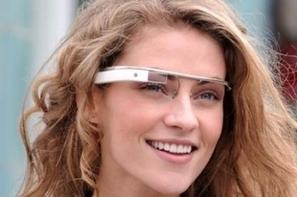 Google dévoile les caractéristiques de ses Google Glass | AGOTTE News | Scoop.it