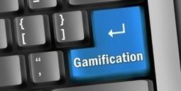 la Gamification entre hier et aujourd'hui - L'Atelier Du Numerique   Gamification   Scoop.it