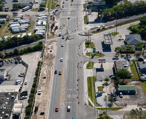 Conalvias - Ulmerton Road SR 688   Conalvias USA   Scoop.it