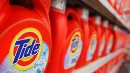 Procter & Gamble bets on crowdfunding site   Networking 4 Business   Scoop.it