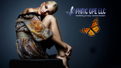 Welcome to PHMC GPE LLC - Marketing & Corporate Communication Agency - Newark, Paris, London | Mobile - Mobile Marketing | Scoop.it