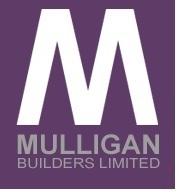 Mulligan Builders: Huddersfield Builders, Roofers and Civil Engineers | Business Services Providers | Scoop.it