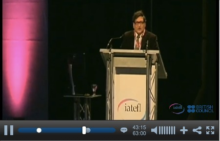 The future of learning - Sugata Mitra | FELA & IDEC | Scoop.it