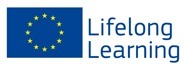 European Commission - Education & Training - ERASMUS multilateral projects   Telecollaboration in University Education   Scoop.it