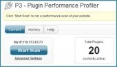 Finding Plugins Which Are Slowing Your WordPress Site Down | Blogging Matters | Scoop.it