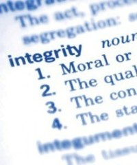IBE: global business needs unified ethics system | Professional Manager