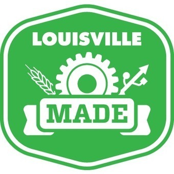 CeWEBrities of Social Media - Against The Grain Brewery - Louisville Innovative | Social Media Marketing and SEO | Scoop.it