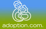 (EN) - Adoption Glossary: Dictionary of Adoption Terms Terminology Words | | Terminology | Scoop.it