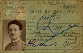 Conseil Général du Morbihan - Les archives militaires au rapport ! | GenealoNet | Scoop.it
