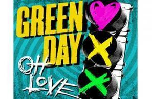 GREEN DAY TRILOGY GOES 'AROUND THE WORLD IN 37 SONGS' | Green Day | Scoop.it