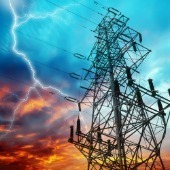 Chinese hackers linked to breach of control systems used in electric grids   Chinese Cyber Code Conflict   Scoop.it