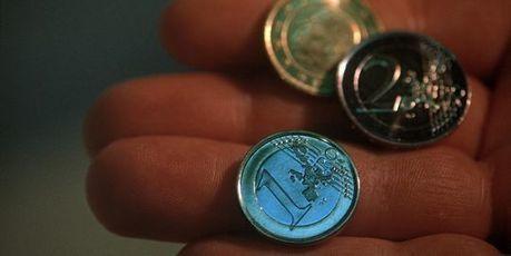 La finance solidaire en plein boom | Développement durable | Scoop.it
