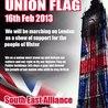 south east alliance demo