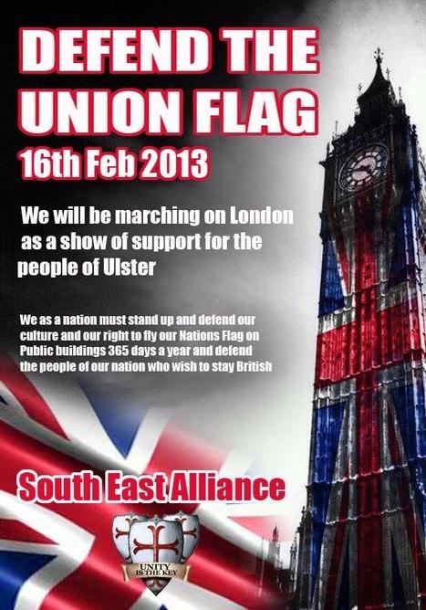 south east alliance demo | south east alliance demo | Scoop.it
