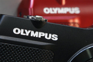 Olympus, Sony Close to Agreement on Capital Injection   Sony Professional   Scoop.it