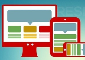 Responsive Web Design is Indispensable | Social Media Today | Digital and Social | Scoop.it