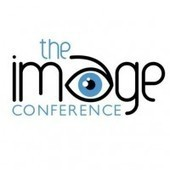 The image conference: Barcelona 8 June | TELT | Scoop.it