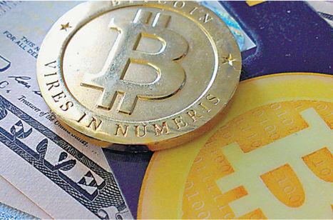 Para los comerciantes, el bitcoin parece más una moda que tener ... - La Nación Costa Rica | Criptodivisas | Scoop.it
