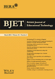 Developing a validated instrument to measure pre-service teachers' ICT competencies: Meeting the demands of the 21st-century | Higher Education Teaching and Learning | Scoop.it