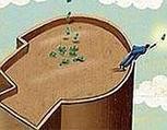 Perch&eacute; siamo irrazionali con i nostri soldi   <br/>Le difficolt&agrave; a valutare rischi e benefici | psicologia e dintorni | Scoop.it
