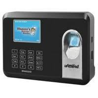 Wireless Time Clock System | Automated time & attendance systems | Scoop.it