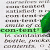 What is Content Marketing? Here Are Some Helpful Definitions   Digital Content Marketing   Scoop.it