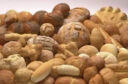 Sensibilità al glutine e celiachia, novità da un recente studio | Gluten-free-Content | Scoop.it